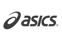 asics What We Do