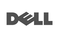 dell What We Do