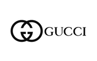 gucci What We Do