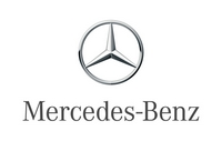 mercedes What We Do