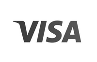 visa What We Do
